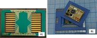 Piezoelectric MEMS for efficient energy harvesting - PiezoMEMS